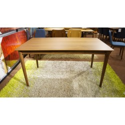 Zuma Dining Table